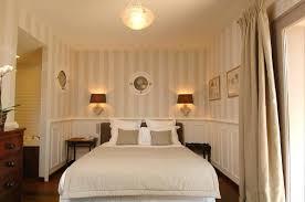 chambres de charme style deco chambre deco chambre charme on decoration d interieur