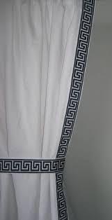 Greek Key Pattern Curtains 285 Best Greek Key Images On Pinterest Greek Key Antique Chairs