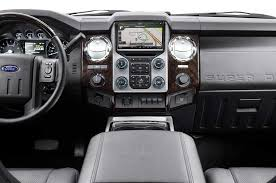 Ford F350 Landscape Truck - 2013 ford f 350 reviews and rating motor trend