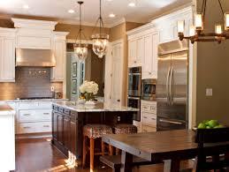 victorian kitchen island modern victorian kitchen design traditional island style black