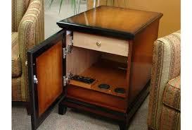 custom cigar humidors humidor cabinets cigar cabinets