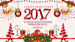 merry wishes to everyone happy images