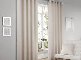 Dunelm Curtains Eyelet Curtains Sample Awesome Decoration With Ring Top Curtains