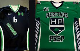 heritage uniforms and jerseys sandlot sports creates team jerseys for heritage high school athletics