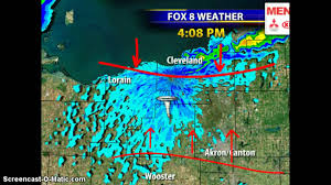 Orrville Ohio Map by Radar Loop Brunswick Ohio Tornado 6 23 2014 Youtube