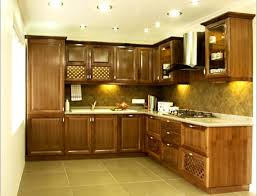 kitchens interiors indian kitchen interiors 28 images kitchen designs for indian