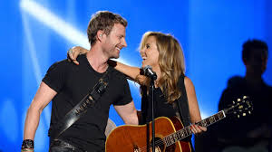 dierks bentley daughter sheryl crow ashley monroe girls with guitars cmt