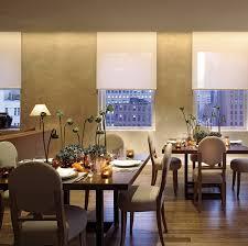 Interior Design Tricks Lighting Tricks Used By Top Interior Designers