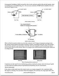 ss contactor jpg crc u003d3877564913