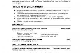 resume exles cheap dissertation ghostwriter services us thesis statement helps