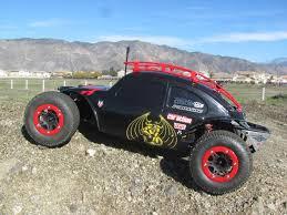 class 5 baja bug off road racing classifieds rdc 5 street legal baja bug