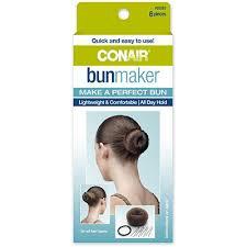 bun maker bun maker kit ulta beauty
