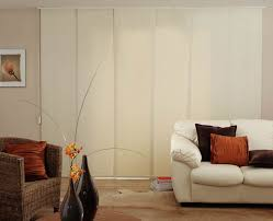 Sidelight Panel Blinds 19 Best Vertical Blinds Images On Pinterest Window Treatments