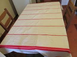 antique textiles linens greatblouses com