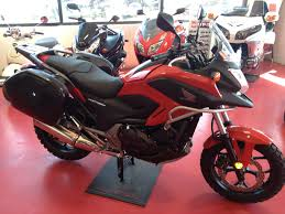 2014 honda cbr600rr for sale tags page 1 new used grandjunction motorcycle for sale fshy net
