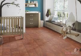 Aqua Loc Laminate Flooring Suppliers Classic Laminate Floors Eurotrend Brazilian Cherry U2013 Eurostyle