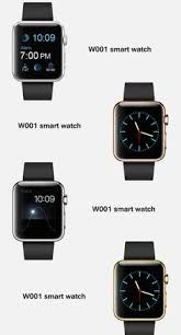 best smart watches black friday deals online shopping for smart watches best cheap deals from a wide