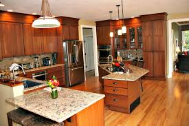 universal design kitchen cabinets kitchen cabinet height the variation of counter height is