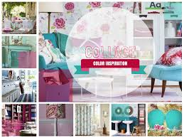 Color Palette Pantone 2014 Collage Color Palette From Pantone Beautiful Design Made Simple