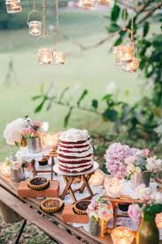 table picture display ideas dessert table display ideas dessert table ideas in cheerful theme