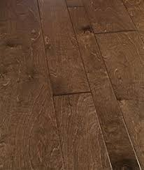 details for southern traditions river ridge collection birch