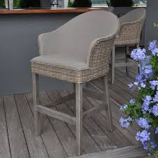 Milano Patio Furniture 31 Best New Products Images On Pinterest Outdoor Furniture