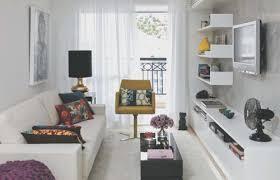 Beautifully Decorated Homes Interior Decorated Homes Paleovelo Com