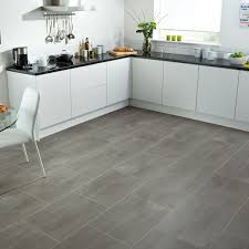 Stone Tile Effect Laminate Flooring Karndean Opus Urbus Sp213 Vinyl Flooring Bring A Versatile Mix Of