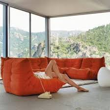 togo sofa togo sofa seating by michel ducaroy for ligne roset