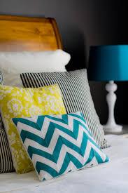 bedding throw pillows dykast us another bedroom sneak peek