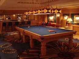 68 best pool tables u0026 billiard rooms images on pinterest