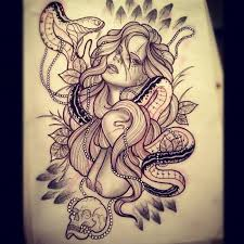 70 best cool tattoos and drawings images on pinterest drawings