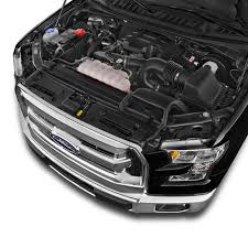 engine for ford f150 2017 ford f 150 series release date redesign pictures
