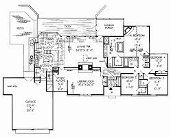 5 bedroom ranch house plans modern ranch house plans best of ranch style house plans 5 bedroom