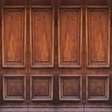 Textured Paneling Wood Wall Panels Dark Wood Panel Textured Wall Panels