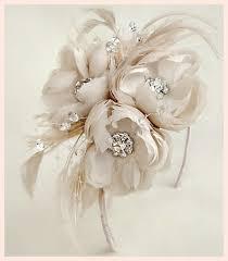 wedding accessories uk bridal accessories blush flower wedding hair accessories uk