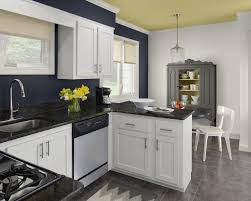 68 best paint colors images on pinterest benjamin moore paint