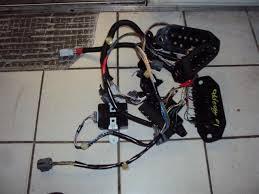 2004 honda odyssey parts sliding door motor jdmengineland engine land jdm engine land