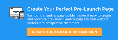 3 pre launch landing pages critiqued how to generate buzz for