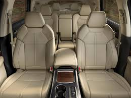 lexus gx captains chairs new 2017 acura mdx price photos reviews safety ratings u0026 features