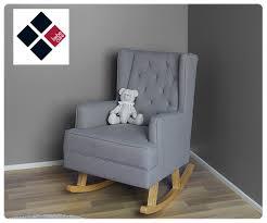 sofa luxury grey rocking chair for nursery impressive 04 sofa