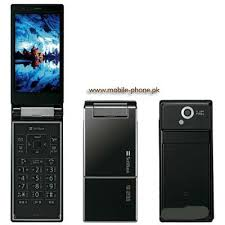 sharp 923sh price pakistan mobile specification
