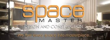 interior design for construction homes space master design and construction home