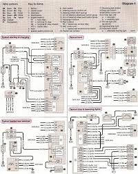mercedes benz wiring diagram mercedes wiring diagrams collection