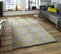 area rugs marvelous playtime yellow oval braided area rugs rhody