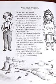 Jack Prelutsky Halloween Poems Welcome Back To 2012 2013 Curriculum Overview Jesus