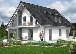 Das Haus Hausbau24 Econ Das Haus