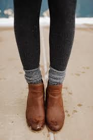 womens boot socks canada cozy tights style fall winter socks fall