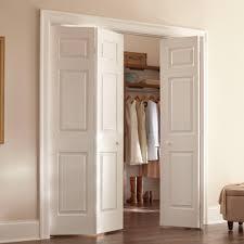 Hideaway Closet Doors Bedroom Home Depot Bedroom Doorsnctive Prehung Door Pocket