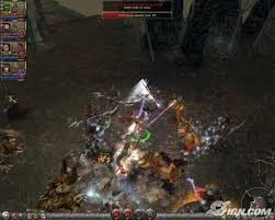dungeon siege 2 mods dungeon siege ii broken alchetron the free social encyclopedia
